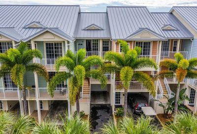 3242 Mangrove Point Drive Ruskin FL 33570