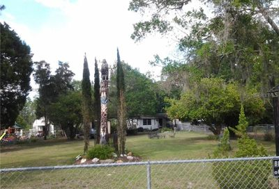 7130 Decision Road Land O Lakes FL 34638