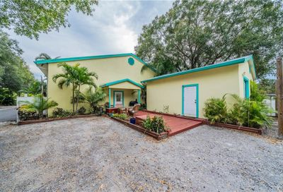 826 W Shell Point Road Ruskin FL 33570