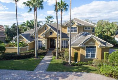 3144 Winding Pine Trail Longwood FL 32779