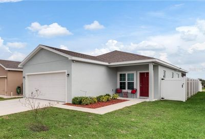 2924 Whispering Trails Drive Winter Haven FL 33884
