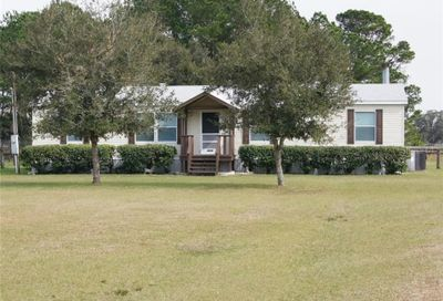 5296 Distant Breeze Road Brooksville FL 34604
