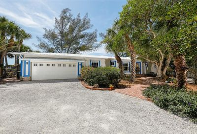 6920 Manasota Key Road Englewood FL 34223