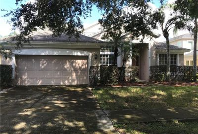 5804 Wire Grass Trail Valrico FL 33596