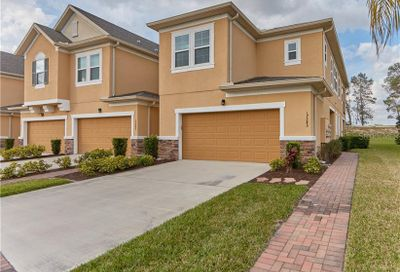 17245 Martinique Court Clermont FL 34711