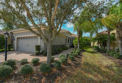 7134 Westhill Court Lakewood Ranch FL 34202