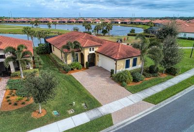 23667 Waverly Circle Venice FL 34293