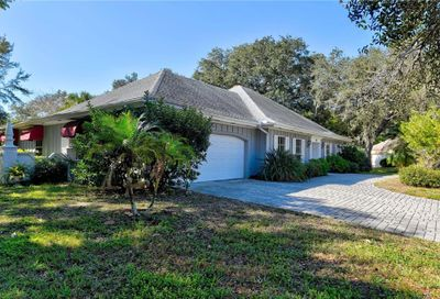 13 Golf View Drive Englewood FL 34223