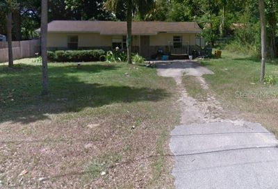 5344 SE 135th Street Summerfield FL 34491