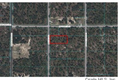 2693 NW Holly Road Dunnellon FL 34431