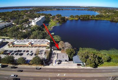 1507 6th Street NW Winter Haven FL 33881