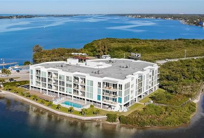 Pet Friendly Condos in Englewood FL for Sale - Bay Breeze ...