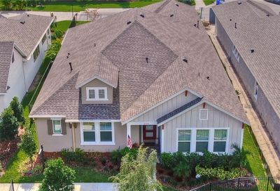 6104 Watercolor Drive Lithia FL 33547