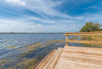 7360 Lake Ola Circle Mount Dora FL 32757