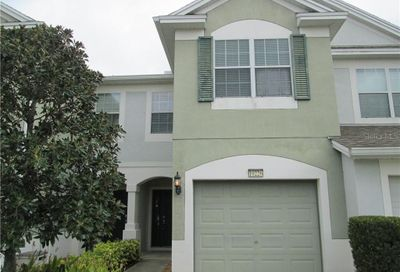 10226 Red Currant Court Riverview FL 33578