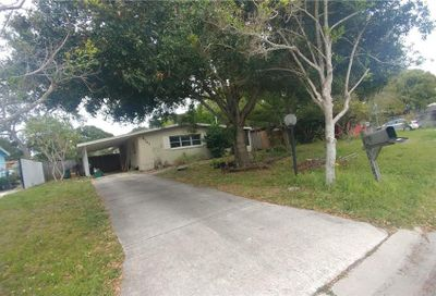 8743 95th Avenue Seminole FL 33777