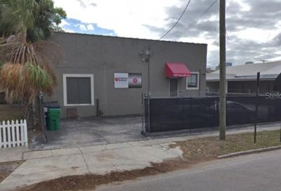 1407 E 5th Avenue Tampa FL 33605