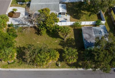 201 15th Avenue Indian Rocks Beach FL 33785