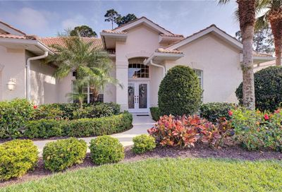 678 Pond Willow Lane Venice FL 34292