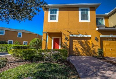 5594 Rutherford Place Oviedo FL 32765