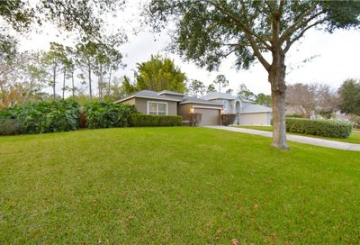 15800 Marsh Elder Street Clermont FL 34711