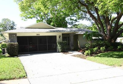 2802 Cameron Court Palm Harbor FL 34684