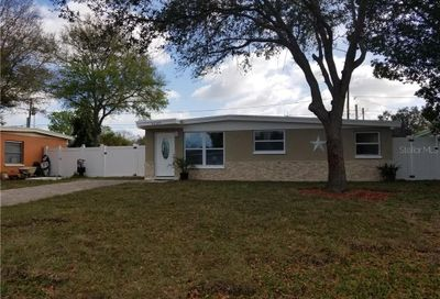 9249 86th Way N Seminole FL 33777