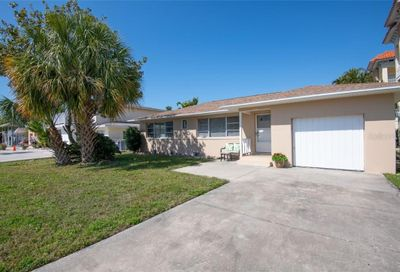 136 175th Terrace Drive E Redington Shores FL 33708