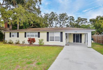 616 Lexington Street Dunedin FL 34698
