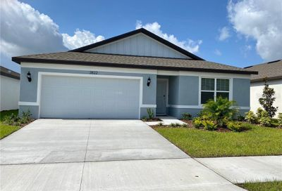 3822 Britton Beach Place Lakeland FL 33811