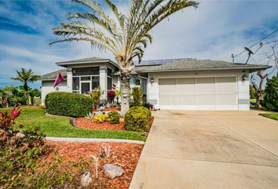 727 Rotonda Circle Rotonda West FL 33947