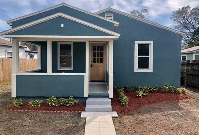 5006 8th Avenue S Gulfport FL 33707