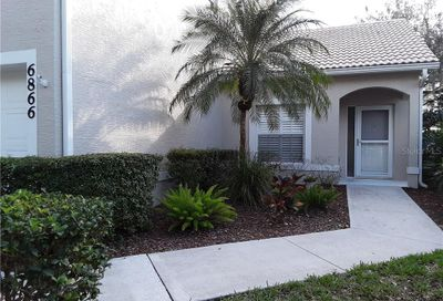 6866 Fairview Terrace Bradenton FL 34203
