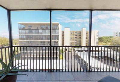 3300 Cove Cay Drive Clearwater FL 33760