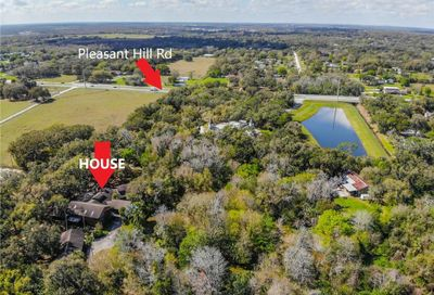 1881 Pleasant Hill Road Kissimmee FL 34746