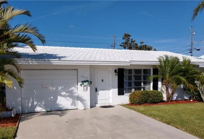 3715 98th Avenue N Pinellas Park FL 33782