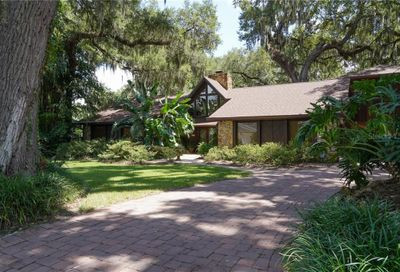 5107 Oak Island Road Belle Isle FL 32809