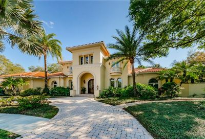 3061 Woodsong Lane Clearwater FL 33761