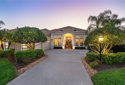 7812 Rosehall Cove Lakewood Ranch FL 34202