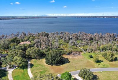 Lot 7 Osprey Pointe Boulevard Clermont FL 34711