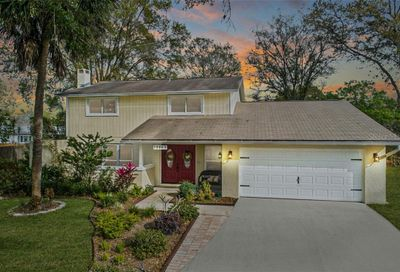 15903 Country Farm Place Tampa FL 33624