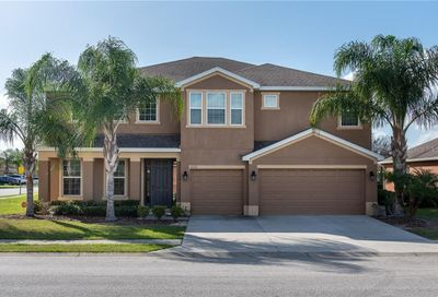 2001 Country Aire Loop Bartow FL 33830