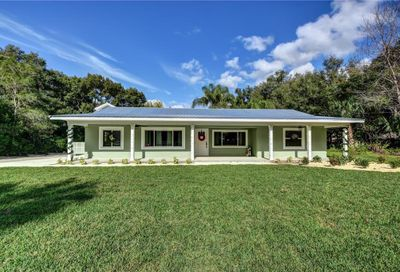 510 Mcgregor Road Deland FL 32720