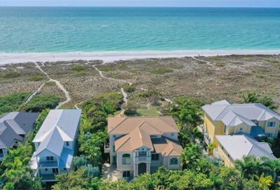 6877 Gulf Of Mexico Drive Longboat Key FL 34228