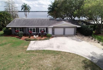 3380 Lakeview Dr Winter Haven FL 33884
