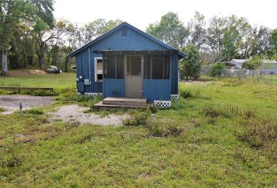 21111 Old Trilby Road Dade City FL 33523