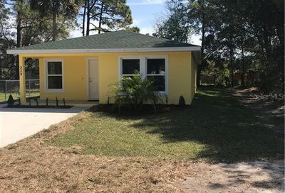 339 Chinaberry Avenue Oviedo FL 32765