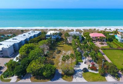 5809 Gulf Of Mexico Drive Longboat Key FL 34228