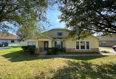 2458 Breezy Meadow Road Apopka FL 32712