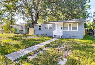 4200 14th Avenue S St Petersburg FL 33711